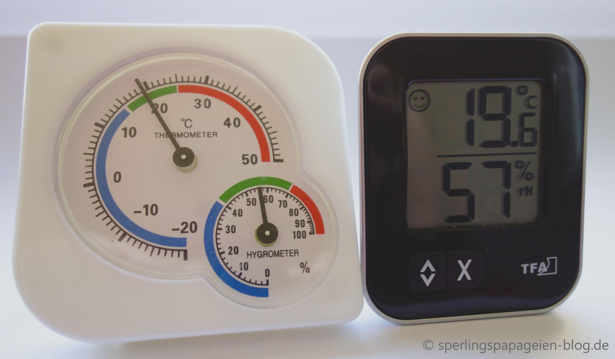 wie kann man luftfeuchtigkeit messen klimaanlage und heizung. Black Bedroom Furniture Sets. Home Design Ideas